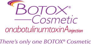 BTXC-inj_logoTag_4c