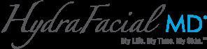 hydrafacial_logo_70H