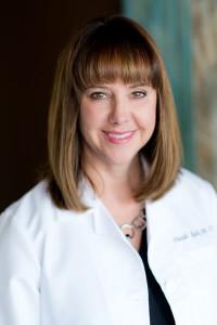 Dr. Heidi Koch