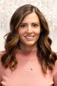 Shelby Lamoureux