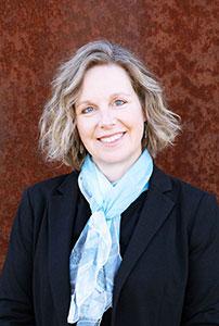 Denise Koning
